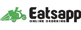 Eatsapp Online Ordering